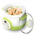 BB pot / electric porridge pot