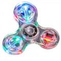 LED toys