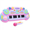 Keyboard toys / child organ