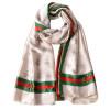 Scarves / scarf / shawl