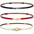/ Belts / waist chain